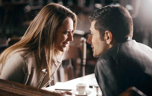 Relaţiile sexuale şi căutarea intimităţii